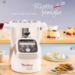 ricetteinfamiglia-thumbnail
