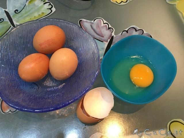 pastorizzare uova intere con il cuisine companion my cuco cuisine i companion e xl moulinex. Black Bedroom Furniture Sets. Home Design Ideas