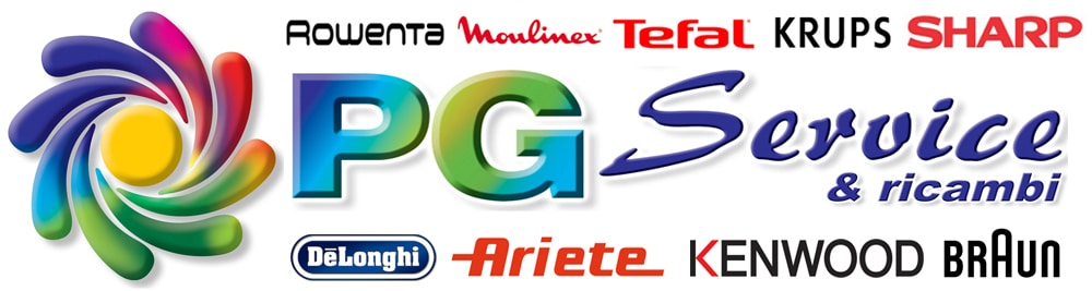 PG Service