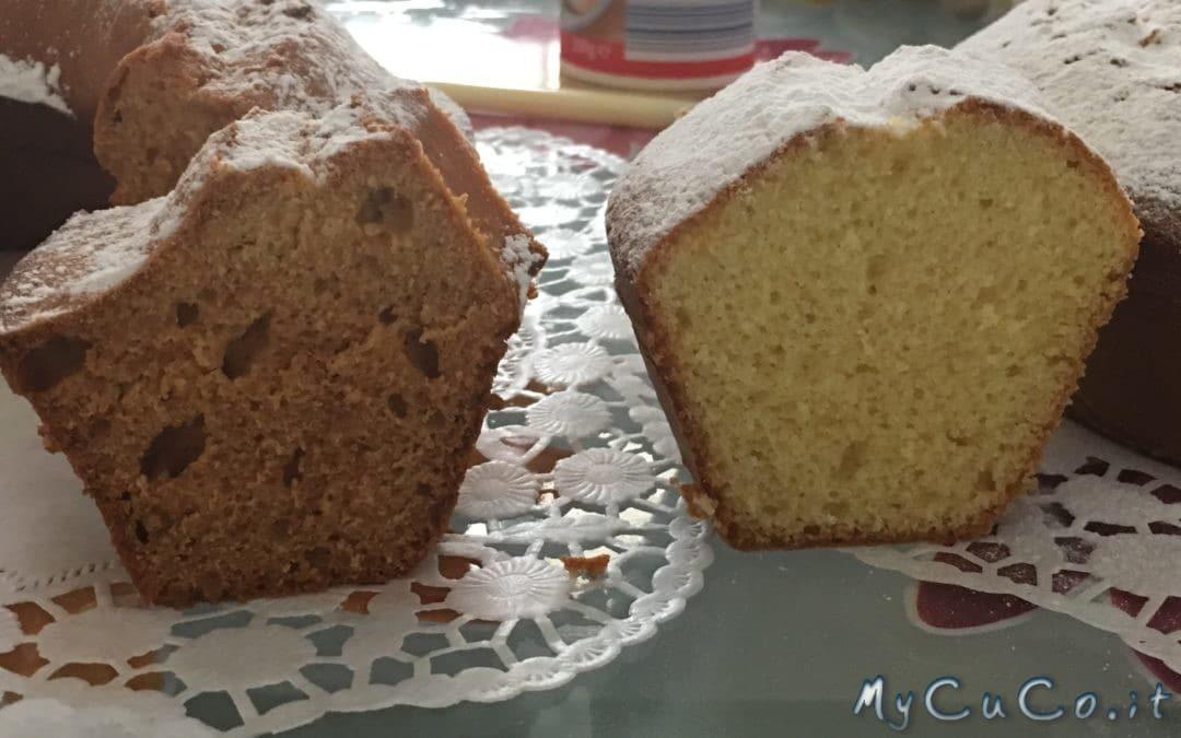 I consigli della nonna per fare una buona torta my cuco - Consigli della nonna per pulire casa ...