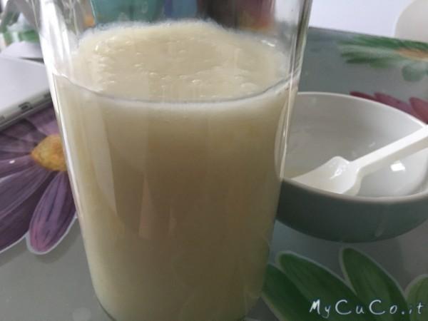 Latte di riso, MyCuCo.it