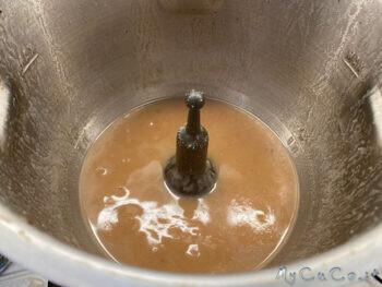 Lonza di maiale alla birra - MyCuCo.it